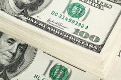 Tỷ giá ngoại tệ ngày 8/1, Mỹ vượt trội, USD tăng trở lại