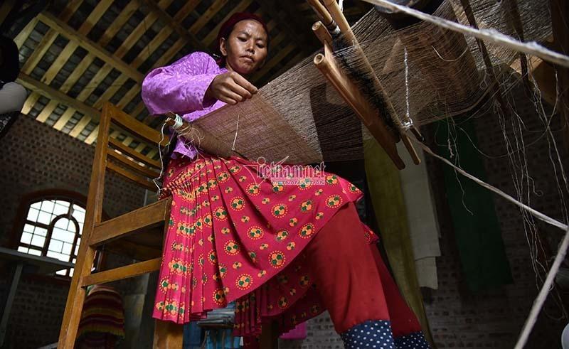 Lao động nông thôn: Đẩy mạnh đào tạo nguồn nhân lực chất lượng cao