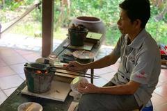 Vĩnh Phúc ưu tiên dạy nghề cho người khuyết tật, hộ nghèo vùng nông thôn