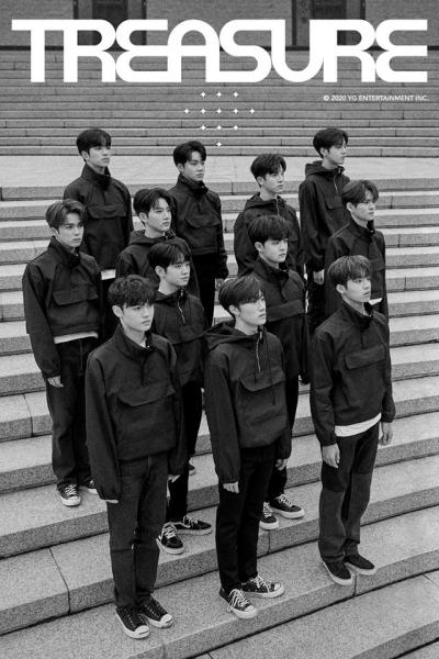 X1,BTS,IU,Sao Hàn