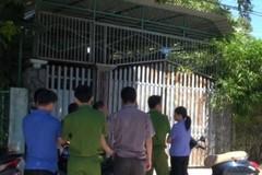 Cụ ông hơn 70 tuổi vác dao chém 3 người nhà em gái ở Hà Nội