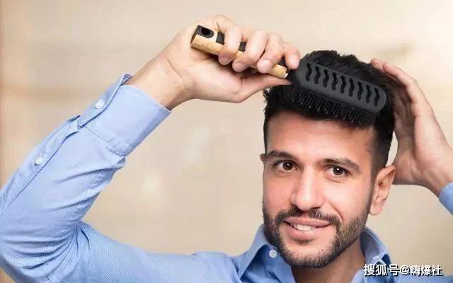 Đàn ông có nhiều 'lông' ở 3 nơi, chứng tỏ thận khỏe mạnh