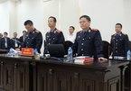 Đối đáp về quan hệ giữa Phan Văn Anh Vũ và cựu Chủ tịch Đà Nẵng