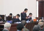 Vũ 'nhôm' và các quan chức Đà Nẵng bị đề nghị bồi thường hàng ngàn tỷ