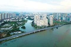 Ho Chi Minh City to axe encroaching ventures