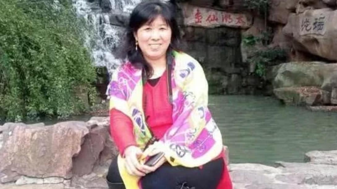Người phụ nữ ung thư 'đóng băng' cơ thể để hồi sinh, điều gì xảy ra sau 2 năm