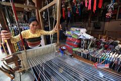 Lào Cai: Thêm nhiều mô hình sản xuất sau các khóa đào tạo nghề cho LĐNT