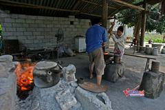 Huyện Hạ Hòa: Hướng đào tạo nghề theo sự chuyển dịch cơ cấu kinh tế