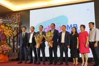 MB bắt tay hợp tác chiến lược cùng Hiệp hội Nhựa Việt Nam
