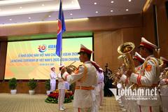 ASEAN seeks to boost intra-bloc trade