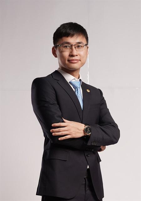Vietnamese economy,economic growth,consumers and brands