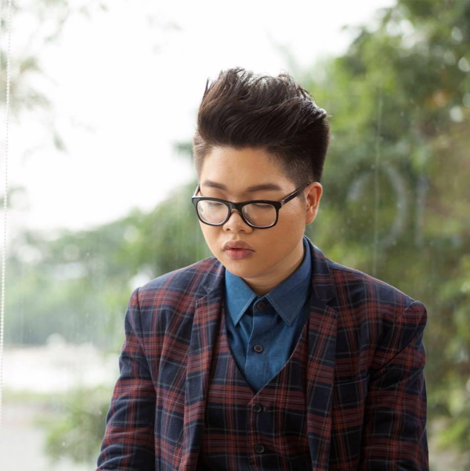 Dàn sao Việt tuổi Tý sở hữu nhan sắc, tài năng, gia sản hơn người