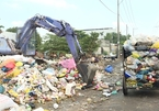 HCM City to change way waste is classified at source