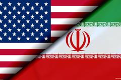 Mỹ đưa cảnh báo về các cuộc tấn công mạng từ Iran