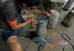 Yên Bái: Đào tạo nghề cho trên 44.500 lao động nông thôn