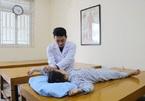 Cháu bé 6 tuổi nhập viện cấp cứu vì đột quỵ