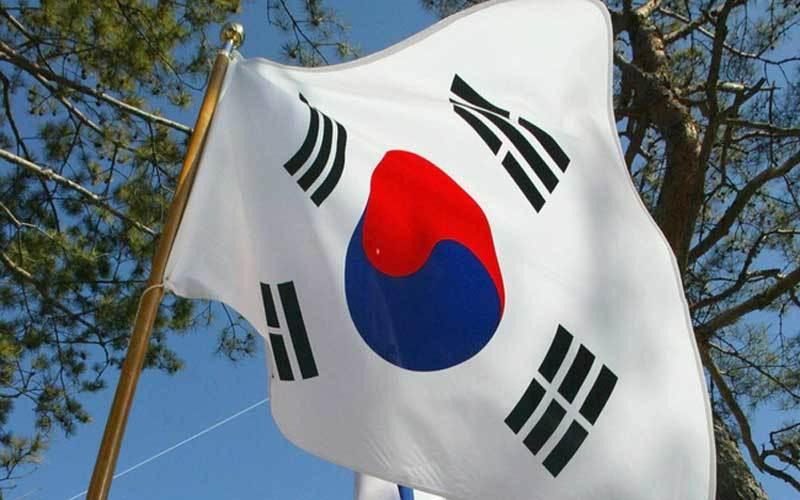Nhóm Hàn Quốc nổi lên, tỷ phú Hồ Hùng Anh, Nguyễn Duy Hưng vững top 1