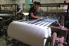 Đào tạo nghề cho lao động nông thôn: Không còn tư tưởng học nghề vì tiền hỗ trợ