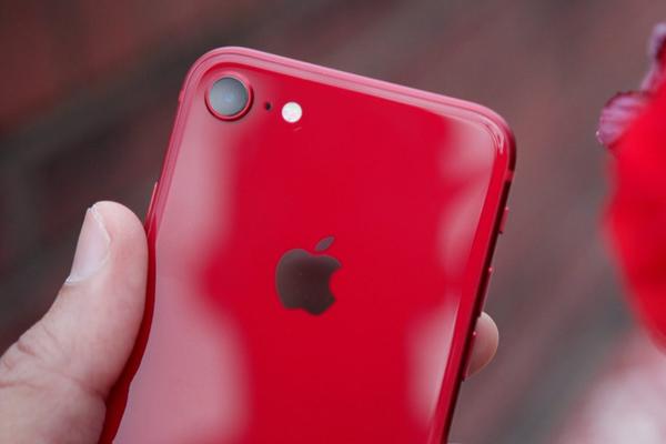 iPhone 9 Plus giá rẻ sẽ ra mắt cuối năm nay?