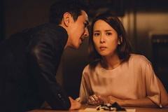 Nhan sắc nữ diễn viên 18+ góp mặt trong bom tấn Hàn