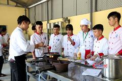 10 năm Hà Tĩnh đào tạo nghề cho hơn 53 nghìn lao động nông thôn