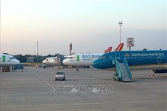 Agency hesitates about whether to license small airlines
