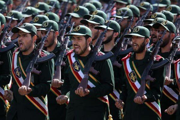 Iran cân nhắc 13 kịch bản trả thù Mỹ