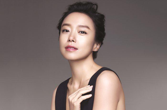Hoàng Tử Thao: 'Ngày xưa BTS không hot bằng EXO'