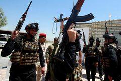 Dân quân Iraq dọa tấn công Mỹ nếu tái bầu ông Trump và không rút quân