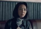 Thu Trang mất ngủ nửa tháng vì ám ảnh vai diễn phim kinh dị