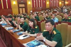 Chiến thắng Tua Hai mở đầu cao trào Đồng Khởi ở Nam Bộ