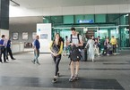 Aviation sector brings most int'l tourists to Vietnam
