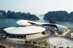 Ha Long International Music Festival to be held this weekend