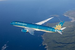 Vietnam Airlines to serve almost 600 flights per day during Tet holiday