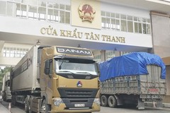 VN firms urged to monitor exports to China