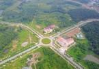 Hanoi to have another international university
