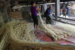 Huyện Vạn Ninh: 10 năm đào tạo nghề cho hơn 5.400 lao động nông thôn