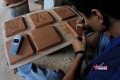 Quảng Ngãi: Đào tạo nghề nông nghiệp cho LĐNT còn gặp nhiều khó khăn