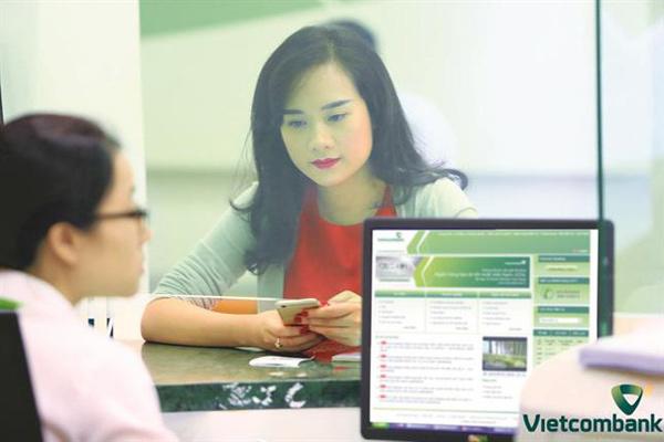 Vietcombank ra mắt ứng dụng Smart OTP phiên bản mới, hạn mức giao dịch lên tới 1 tỷ đồng