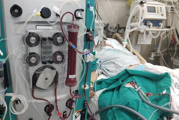 Người phụ nữ Hà Nội tử vong sau 2 tháng ăn thực dưỡng
