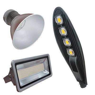 Công nghệ tản nhiệt Graphen tăng 'tuổi thọ' cho đèn LED