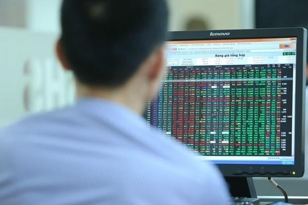 Foreign investors,Vietnamese stock market,36.4 billion USD,State Securities Commission SSC,benchmark VN-Index,Ho Chi Minh Stock Exchange HoSE,market capitalisation