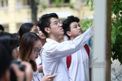 Nghệ An giảm môn thi vào lớp 10 năm 2020