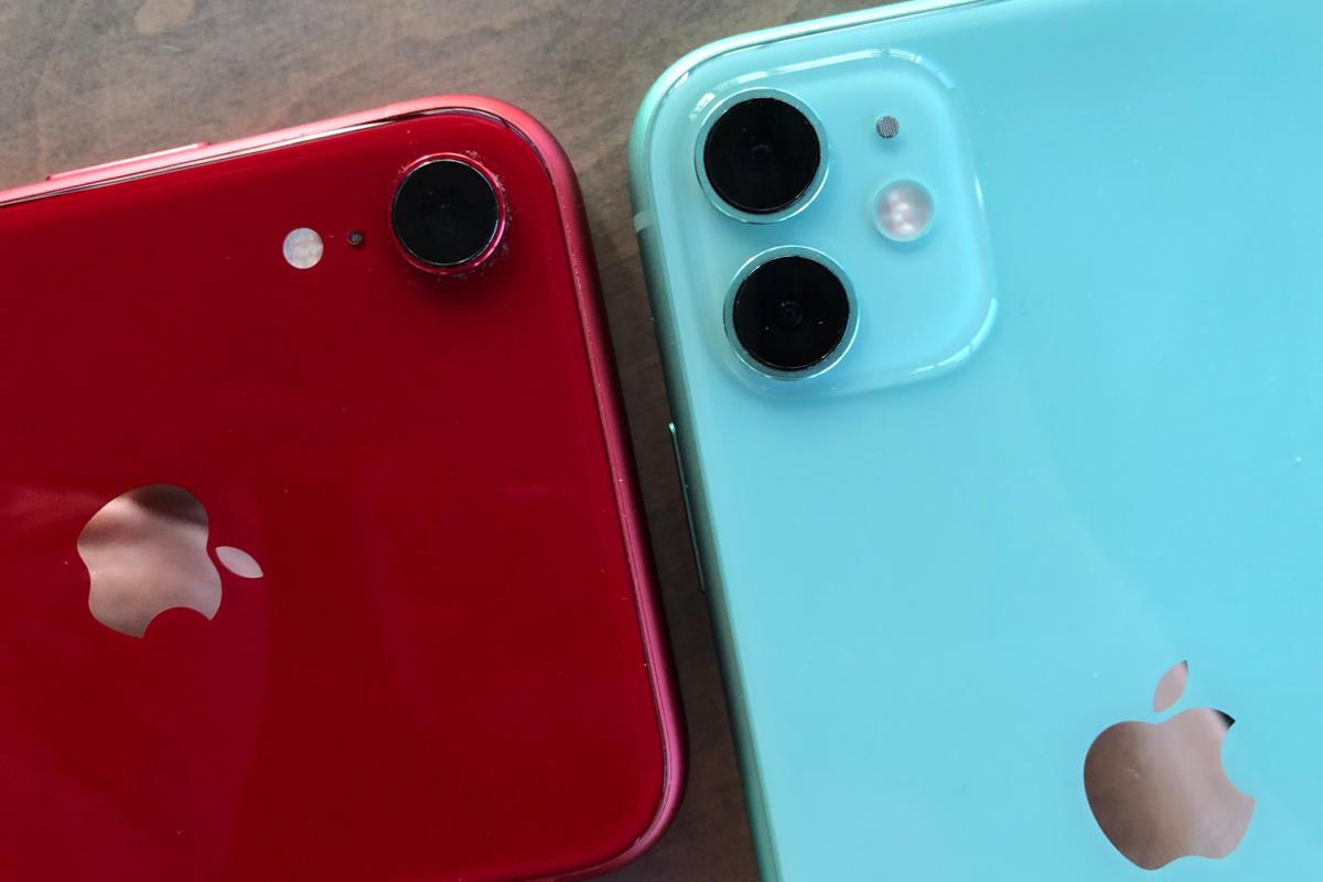 Apple sẽ giảm giá iPhone XR và iPhone 11 tại thị trường trọng điểm?