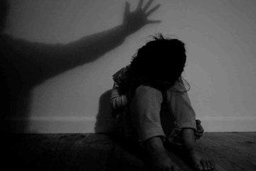Quen qua mạng, thanh niên rủ bé gái vào nhà nghỉ làm chuyện người lớn
