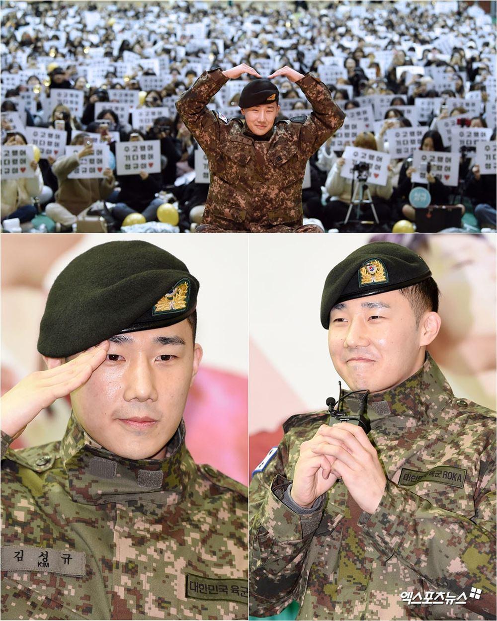Diễn viên Hàn xỏ khuyên mũi nổi loạn ở tuổi U40 bị chế giễu