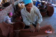 Ninh Bình: Đáp ứng nguyện vọng học nghề và có việc làm của phụ nữ