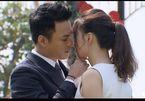'Hoa hồng trên ngực trái' tập cuối, cái kết đẹp cho Khuê và Bảo