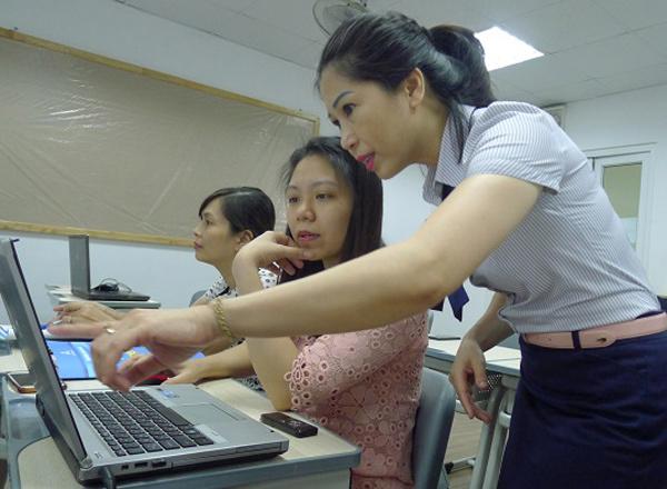 VNPT góp sức triển khai thành công IPv6 ở Việt Nam