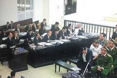 Luật sư đề nghị miễn trách nhiệm hình sự cho cựu Phó chủ tịch Đà Nẵng